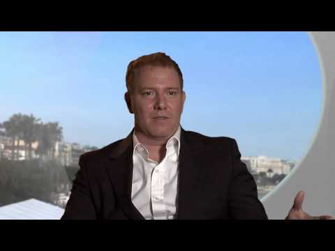 Ryan Kavanaugh, Relativity Media, USA - The Great TV Battle