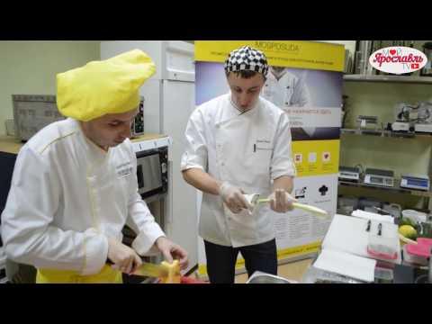 Работа пова в Алматы сейчас, горящие вакансии пова в