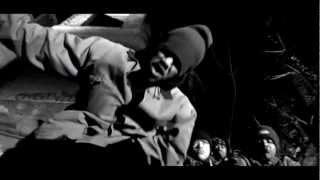 Teledysk: Redman - Tonights The Night (Uncut)