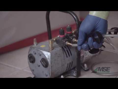 Mse Service Videos Mse Environmental Mold Asbestos
