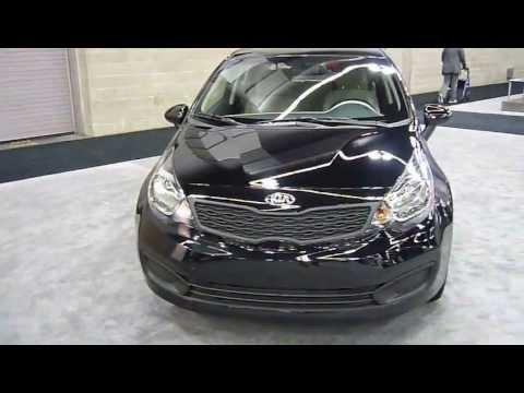 also Kia Rio Rio Lx Hatchback Gas Sipper Lgw additionally Post also Kia Optima Hybrid Door Sedan L Auto Lx Audio System L additionally Kiariohatchback. on 2013 kia rio lx interior