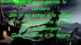La Secta Ft Eddie Dee   La Locura Automatica Remix