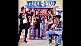 Truck Stop - Alabama Princess (1976)
