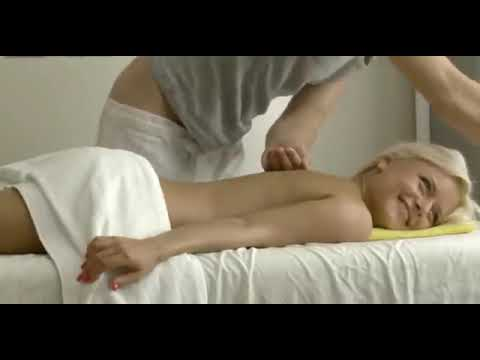 Abierta de piernas (silk stocking legs) from YouTube · Duration:  2 minutes 7 seconds