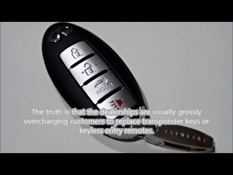 (347)-774-4571-nissan-auto-key-fobs-replacement-in-bed-stuy-brooklyn