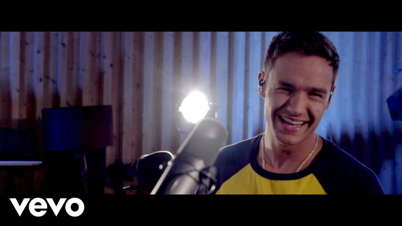 Liam Payne Bedroom Floor Live Acoustic Youtube