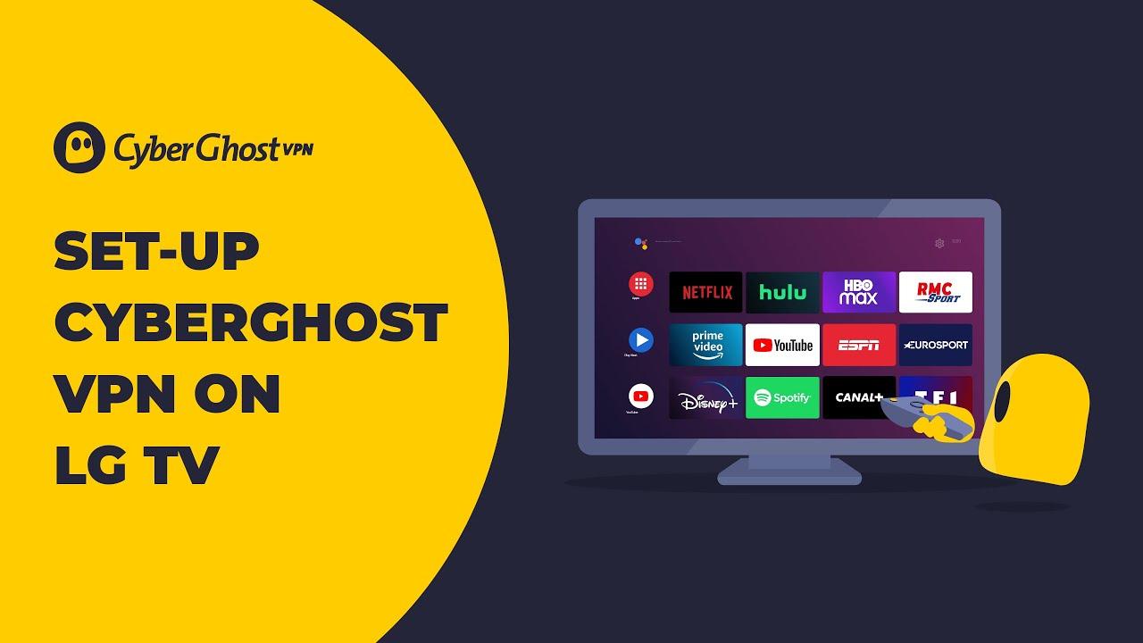 maxresdefault - Free Vpn For Lg Smart Tv