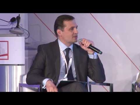 """Panel """"Poland, Europe and the new division of global economies"""""""