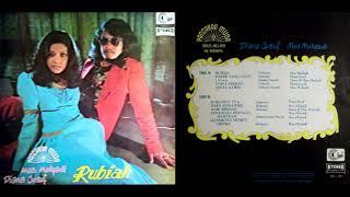 Download Diana Yusuf + Mus Mulyadi - Rubiah [Full Album] OM Pancaran Muda
