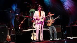 Cast of Let It Be - Rock 'n' Roll Medley
