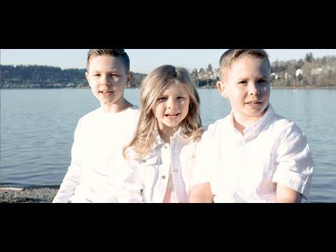 Я Люблю Свою Семью Семья Нюкеев | Nyukeyev Family 2020