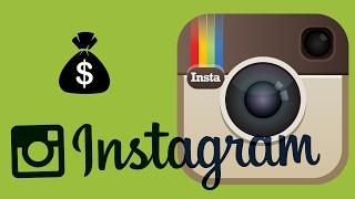 Как сделать анимацию инстаграм? Инструкция для новичков,  как сделать анимацию в instagram