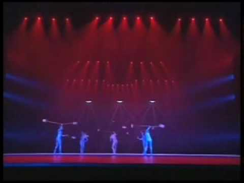 National Acrobats of China10 Min Version.mp4