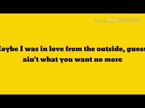 NF 3 Am Lyrics Video