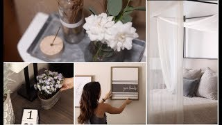 around-the-house-home-additions-final-touches