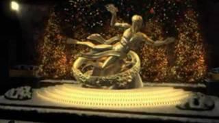 Parasite Eve: Movies (part 1)
