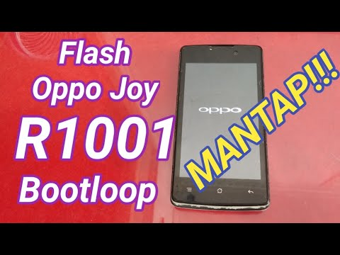 flash-oppo-joy-r1001-bootloop-via-sd-card-tested-100%