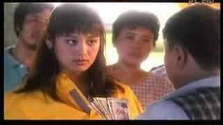 中国映画 「贏家」 主演:邵兵(シャオ・ピン)  2