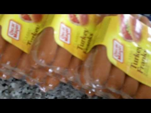 FREE GROCERIES 2 – how to get by couponing / using coupons – THE ANSWER