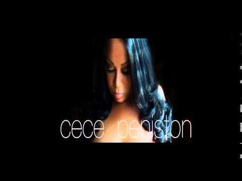 Ce Ce Peniston HOUSE Megamix by DJ Dark Kent(LONG version)