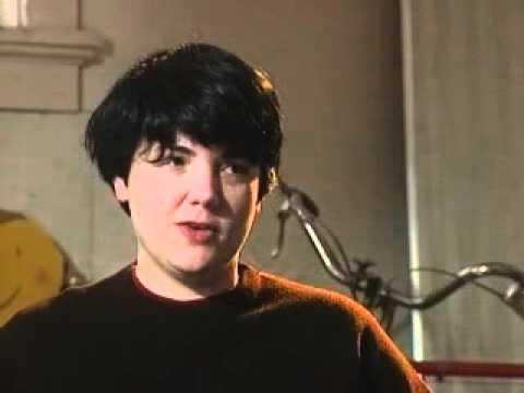 EMP Riot Grrrl Retrospective -- What Got Lost