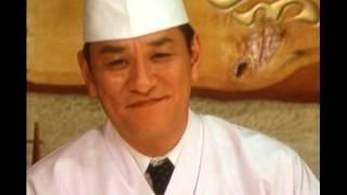 ピエール瀧が、あまちゃんで話題の正体不明の「まめぶ」を、赤江珠緒さ...