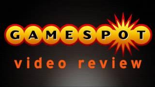 Supreme Commander PC GameSpot Video Review 720p