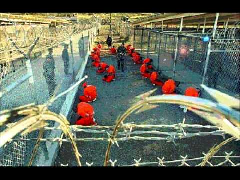Guantanamo Bay: Human Rights and Hypocrisy, Part 1 (10 January 2012).