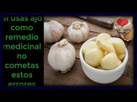 garlic-side-effects-stomach---can-garlic-cure-yeast-infection