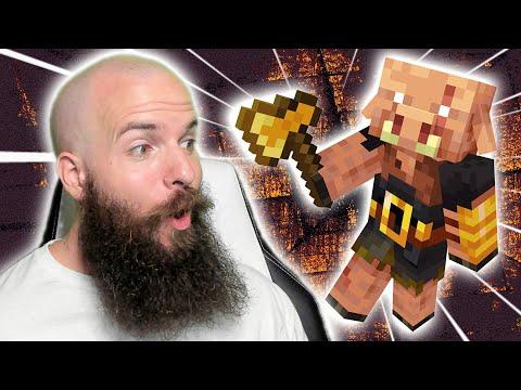Is Minecraft's 2b2t FINALLY Updating?!