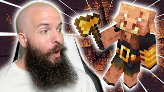 Is Minecraft's 2b2t FINALLY Updating?!