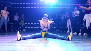 M.O x Lotto Boyzz x Mr Eazi - Bad Vibe | Dance by Shugarimma