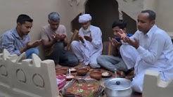 My Iftar Routine   Iftar Kitchen Routine   Mubashir Saddique   Village Food Secrets