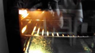 обзор газовой плиты Дарина км241 311