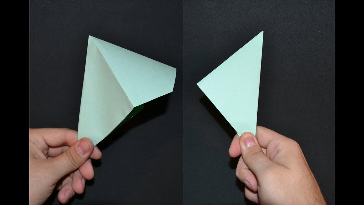 Origami  Pop    Estalinho   Brinquedo De Estouro