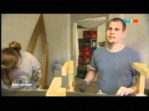 m bel aus beton euromaxx funnycat tv. Black Bedroom Furniture Sets. Home Design Ideas