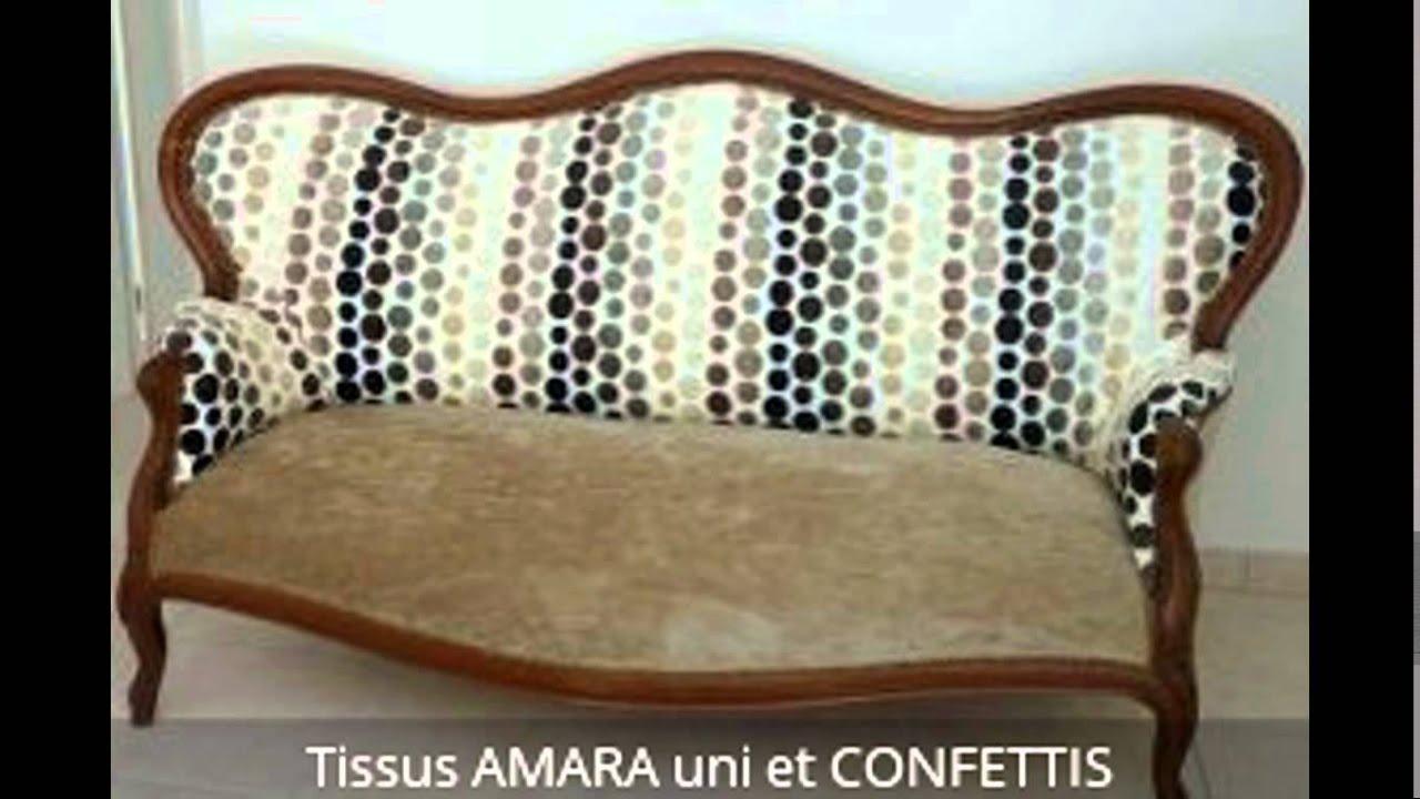 Changer tissu canap simple plaire changer tissu canap concernant les tissus pour tapisser for Raviver couleur canape tissu