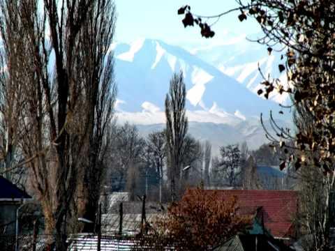 знакомства тараз  казахстан