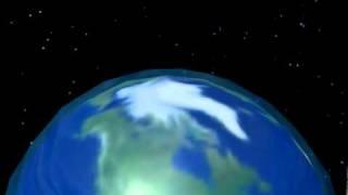Roblox True Astronauts Trailer
