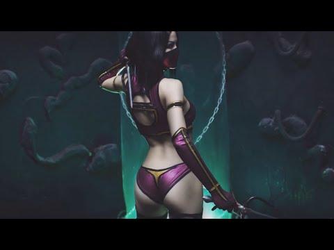 Mortal Kombat Komplete Mods Princess Peach Kitana from YouTube · Duration:  6 minutes 16 seconds