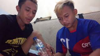 Download Mp3 Verza-tentabg Rindu Ala Kuli2 Pasar