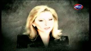 Veronique Sanson - Pour me comprendre HD (RFM TV)