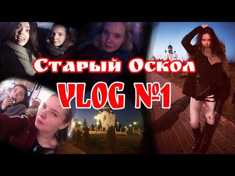 Официальный сайт «МегаФон» Московский регион