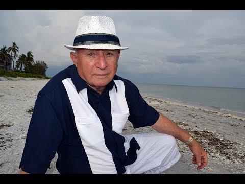 Ernest Joseph Hall - Sept. 17 1927 - Aug. 28 2017