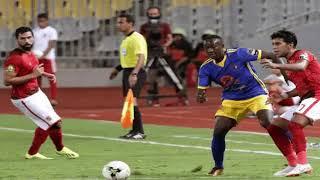 القنوات الناقلة لمباراة الأهلي وحوريا الغيني في إياب ربع نهائي دوري أبطال أفريقيا 2018