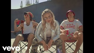 Peking Duk & Jack River – Sugar (Official Video) http://smarturl.it...