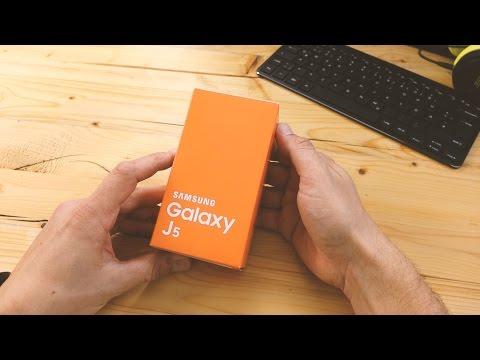 samsung-galaxy-j5-unboxing-&-einrichtung-(deutsch)