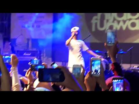 Harris J - You Are My Life | Live in Jakarta