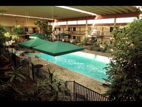 Comfort Inn Fort Collins - Fort Collins Hotels, Colorado