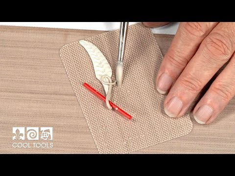 Cool Tools | Bails Four Ways by Lisel Crowley